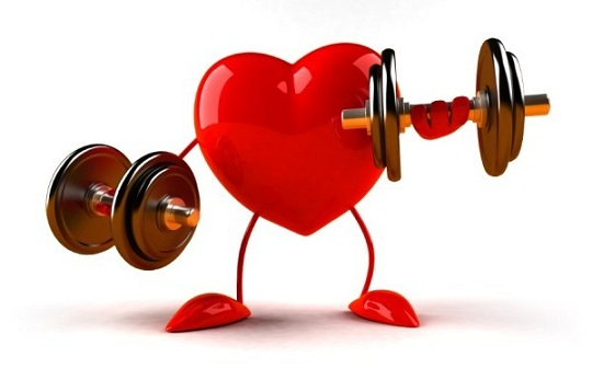 valentines-day-workout