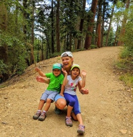 fitappy-kids-hiking-F