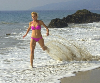 beach WP1